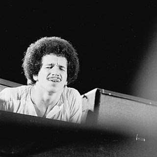 Keith Jarrett – The Köln Concert (1975)