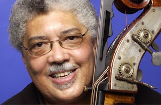 Rufus Reid – Out Front (2010)