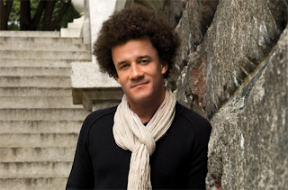 One Track Mind: Jacky Terrasson &#8211; &quot;Beat It/Body And Soul&quot; (2010)