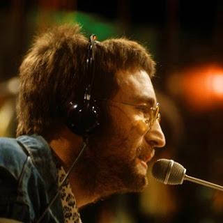 "One Track Mind: John Lennon, ""Instant Karma!"" (1970)"
