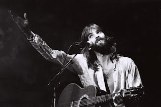 """One Track Mind: Kenny Loggins (with Michael Jackson) """"Who's Right, Who's Wrong"""" (1979)"""