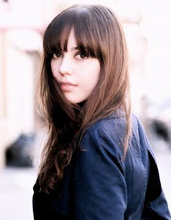 Diane Birch – Bible Belt (2009)