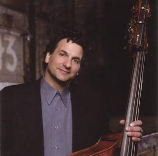 John Patitucci Trio – Remembrance (2009)