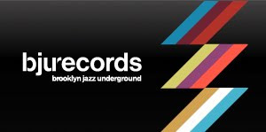 Quickies: Four More From Brooklyn Jazz Underground Records