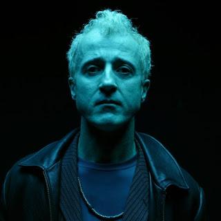 Bobby Previte – Pan Atlantic (2009)
