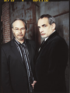 "One Track Mind: Steely Dan ""Everything Must Go"" (2003)"