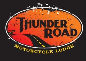 Thunder Road Motorcycle Lodge
