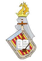 Asociación Católica de Maestros