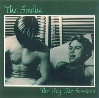 Smiths - Troy Tate Sessions