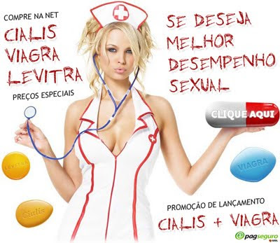 cialis viagra levitra