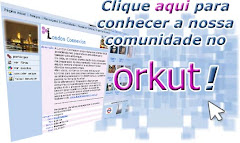 "Pr João Luiz Marques no ""ORKUT"""