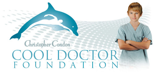 Cool Doctor Foundation