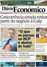 "BCP É ""ABAIXO DE TUDO"""