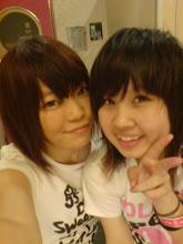 yman & ywan =) =)