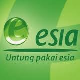 ESIA (Untung Pakai Esia)
