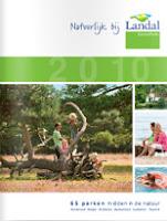 www.landal.nl/M1108L :Volop zomervoordeel - € 75 vroegboek + tot 20% extra korting