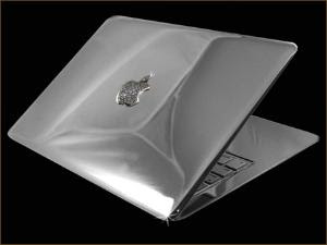 Laptop Termahal di Dunia