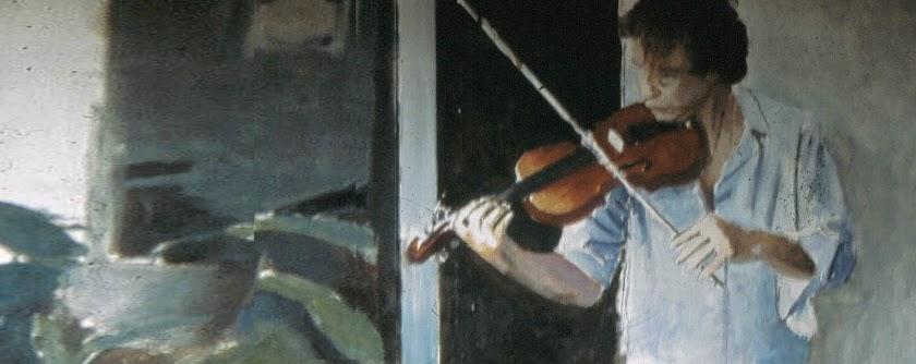 JULIAN MAROTO FERNANDEZ