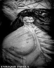 Cadáver 2
