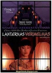 Baixar Filme Lanternas Vermelhas (+ Legenda)