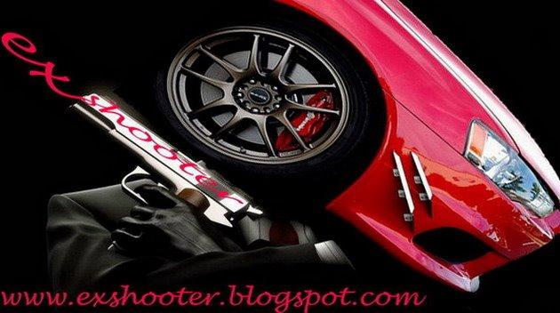www.exshooter.blogspot.com