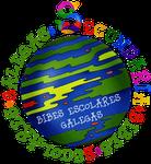 BIBES ESCOLARES GALEGAS SECUNDARIA