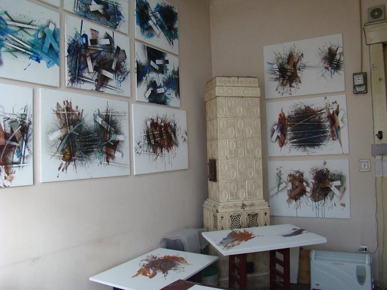 atelierul
