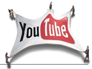 فيديوهات يوتيوب