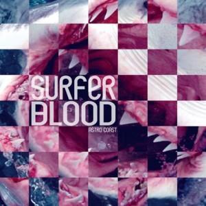 Les 5 pochettes d'album les plus laides de l'année Surfer-blood-astro-coast