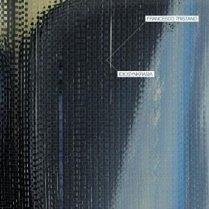idiosynkrasia-300x300 Francesco Tristano - Idiosynkrasia [8.2]