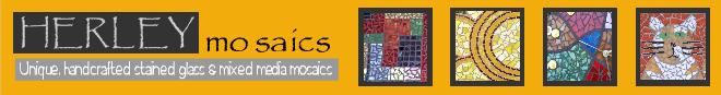 HERLEY mosaics
