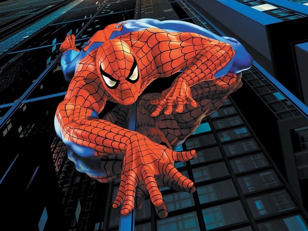 http://3.bp.blogspot.com/_rn4WFujQ1-M/TGKeKPNObdI/AAAAAAAAAeA/ZqXHRm2PPTw/s1600/spiderman_6.jpg