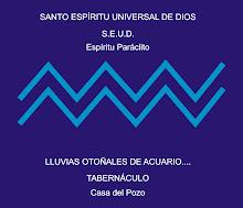 3.-TABERNÁCULOS