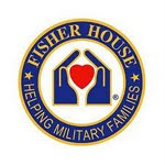 Click picture to help Military families...