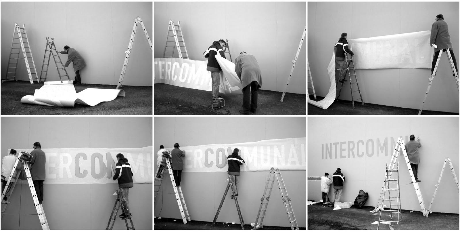 laurence ravoux graphiste sidet. Black Bedroom Furniture Sets. Home Design Ideas