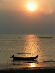 Бали 2005
