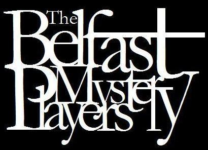 The Belfast Mystery Players