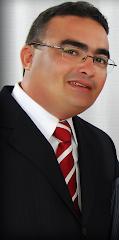Vereador Dércio Cabral -PPS