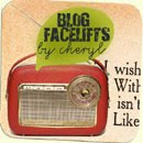 Blog Facelifts by Cheryl link