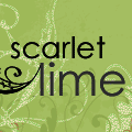 Scarlet Lime