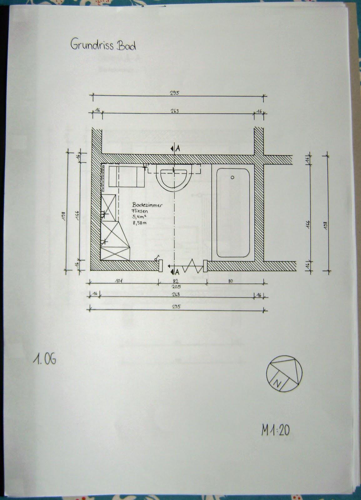 grundriss bad badezimmer grundriss beispiele din bad wc badplanung with grundriss bad trendy. Black Bedroom Furniture Sets. Home Design Ideas