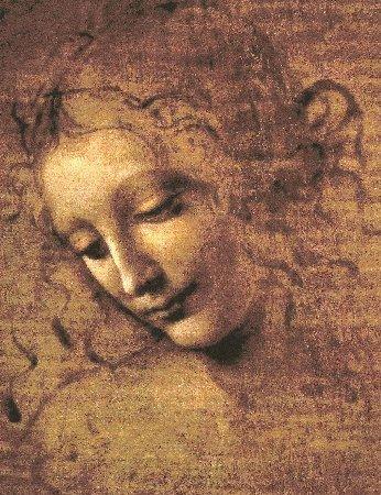 [Rosto+de+mulher+-+Leonardo+Da+Vinci.htm]
