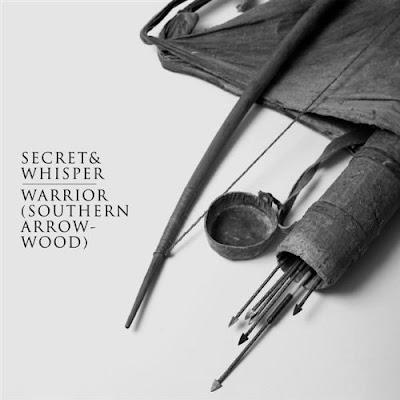 Secret and Whisper – Warrior (Southern Arrowwood) (Single)