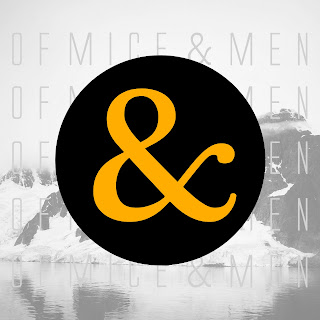 Of Mice and Men - Self-Titled