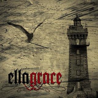 Ellagrace - Acredite EP