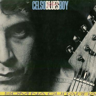 [Celso+Blues+Boy+(1984)+Som+na+Guitarra.jpg]