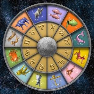 [zodiaco.jpg]