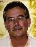Jose Luís Tacoronte García