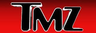 logo TMZ