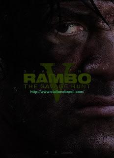 ?Rambo V